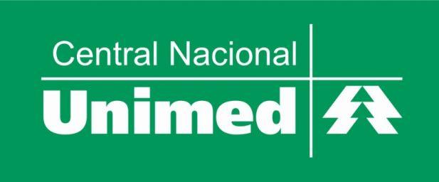 Unimed-Central-Nacional-410px