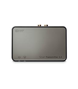 SmartTransmitter
