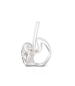 FORMATO-APARELHOS- Mosaico P (molde) aparelho auditivo